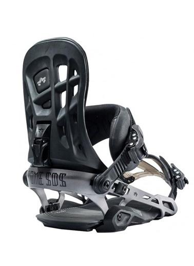 Rome Kayak Ekipmanı Siyah